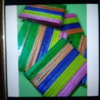stik es krim warna full colour warni murah stick ice cream kreatif