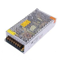 Swithing Power Supply 12V 21A