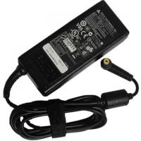 Original Carger Laptop Acer Aspire 4739 4741 4750 4736 4752 4740