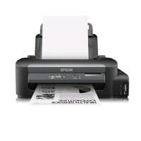Printer Epson M100