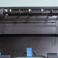 Asf Roller Epson T1100 / 1390