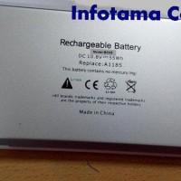 Apple Macbook 13 Inch A1181. A1185. Ma561. Ma561Fe/A. Ma561G/A.