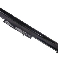 Batrey Ori Laptop Hp 14-D010Tu D010 G102Au 740004-421 14-G008Au