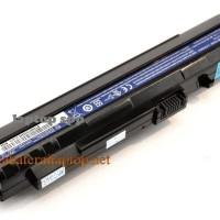 Original Baterai Acer Aspire One Zg5 D150 D250 A110 A150 A150L 571