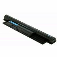 Battry Original Dell Inspiron 3737 5421 5437 5521 5537 5721 Xcmrd
