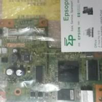Mainboard Epson L800 New Ori
