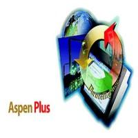 Aspen Plus V11.1 Chemical Simulation And Design