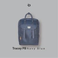 Tracey PB Navy Blue