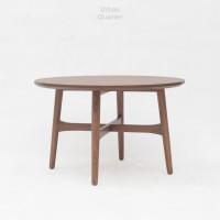 Moreno Coffee Table ( Meja Tamu )