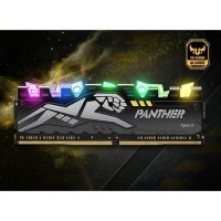 Apacer DDR4 PC21000 2666Mhz