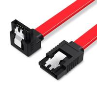 Vention Kabel Data Sata 3.0 III Harddisk HDD SSD 6 Gbps