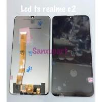Harga Realme C2 Lcd Katalog.or.id