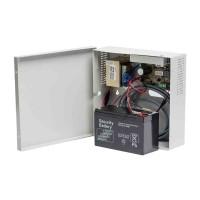 Power Supply UPS Battery panasonic