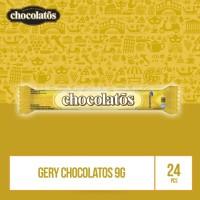 Gery Chocolatos - 9g (WCG4) by GarudaFood