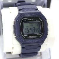 jam tangan wanita digitec original dg3087