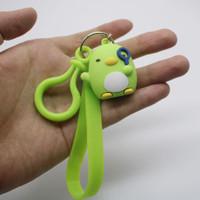 Keychain Sumikko Gurashi Gantungan Kunci