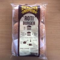 Roti Burger Wijen Horeca 6s