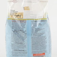 Bob's Red Mill Organic Old Fashioned Rolled Oats 907 gr | BRM OG OAT