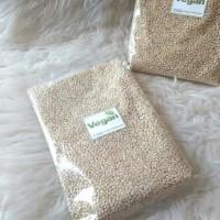 Biji jali (Pearl barley) 500 gr
