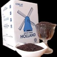 Meses Holland 1kg repack