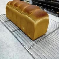 Roti Tawar Jadul