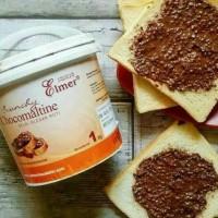 Chocomaltine Elmer 1kg GOJEK