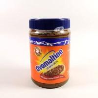 Ovomaltine Crunchy Cream - Ecer & Grosir (Surabaya)