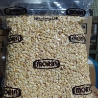 Kacang Morin/Topping Kacang/Kacang Sangrai 1 KG