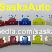100Pcs//Box 5*20mm 3.15A 250V Fuses 3.15 Amp Glass Tube Fast-Blow FuseDI