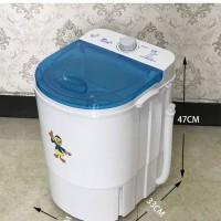 Mesin Cuci Mini new model