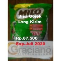 Milo Complete Mix Profesional 960gr Promo Special Cuci Gudang Murah