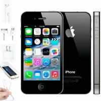 Harga Iphone 4s 32gb Katalog.or.id