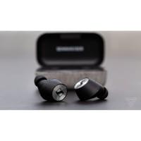 Sennheiser MOMENTUM True Wireless Bluetooth