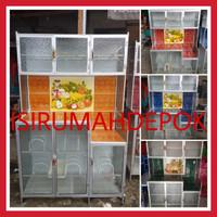 Info Rak Piring Keramik Katalog.or.id