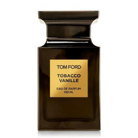 3ml - Decant Tom Ford T*bacco Vanille EDP
