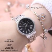 JAM MEWAH jam tangan wanita L4732 KUALITAS TERBAIK