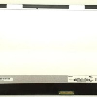 Lcd Led Laptop Lenovo Ibm Thinkpad Edge E135 E120 E125 E130 E145