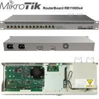 Mikrotik Rb1100Dx4