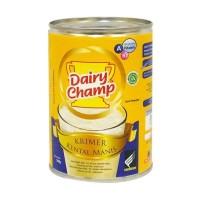 Krimer Kental Manis Dairy Champ