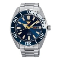 Seiko 5 Sports SRPC51K1 Automatic SRPC51