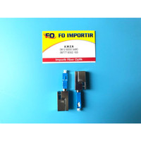 Fast connector (Tester) SC-UPC