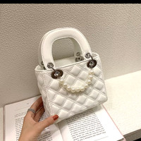 tas wanita elegant