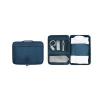 OJ1 Cosmetic Bag Clothes Underwear Socks Packing Cube Storage