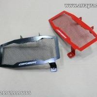 Cover Radiator Honda CBR 150 LED