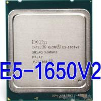 MAO YEYE Intel XEON E5-2650 SR0KQ C2 CPU 8 CORE 2.0GHz 20M 8GT//s 95W Processor E5 2650
