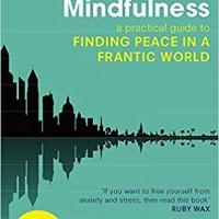 Mindfulness (EBook)
