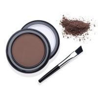Ardell 75014 brow defining powder mink brown 08oz thumbnail
