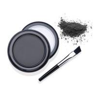 Ardell 75016 brow defining powder soft black 08oz thumbnail