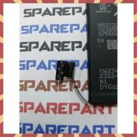 SUPER SALE - BATERAI IPHONE 5 - IPHONE 5G A1428 A1429