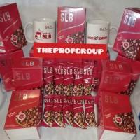 Kopi SLB Paket Agen 25 Box Free 5 Box